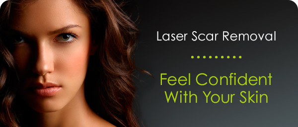 scar-removal-email-header-600x257